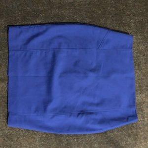 Express pencil skirt 6